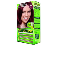 NATURTINT Fire Red - 9R 155mL