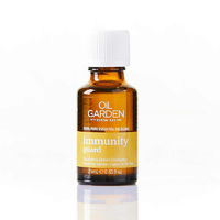 OIL GARDEN Immunity Guard Essential Oil Blend 25mL