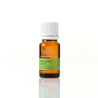 OIL GARDEN Aromatic Spice Essential Oil Blend 12mL