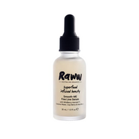 RAWW Smooth-ME Fine Line Serum 30ml