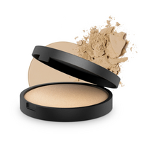 INIKA Baked Mineral Foundation Freedom 8g